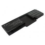 Battery (Pin)