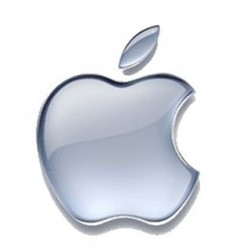 Laptop Apple (Macbook)