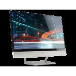 LCD HP Envy 24