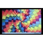 Laptop Tablet HP Elitebook 2740p
