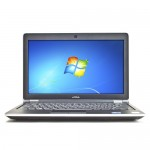 Dell Latitude E6220 (Core I5 2520-Ram 4GB-HDD 250GB)
