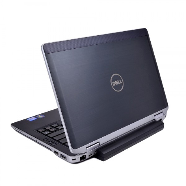 Dell Latitude E6330 Core i7 3520M, 13.3 inhes