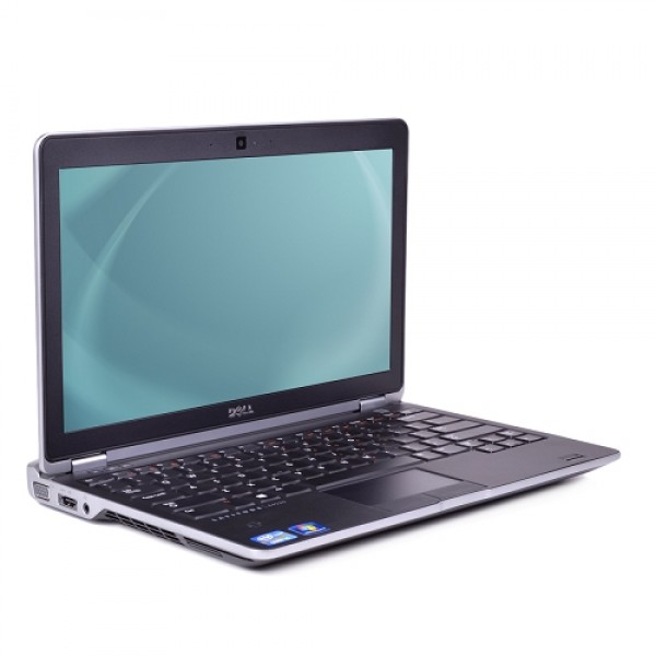 Dell Latitude E6230-Core I5 Ivy Bridge 3320M