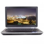 Dell Latitude E6320 (Core i5 2540 - Ram 4gb - HDD 250 - Màn hình 13.3)