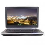 Dell Latitude E6320 (Core i5 2540 - Ram 4gb - HDD 250 - Màn hình 13.3)