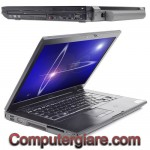 Laptop Dell Latitude E6500