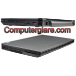 Dell latitude E4310 Core i5 520M