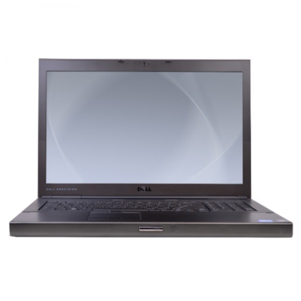 Dell Precision M6600 Core i7 2720QM, Quadro 3000M 2Gb 256Bit, Màn hình 17.3 UltraSharp Full HD 1920x1080