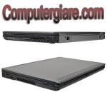 Dell Latitude E6510-Ram 4GB-SSD 120GB-15.6 HD