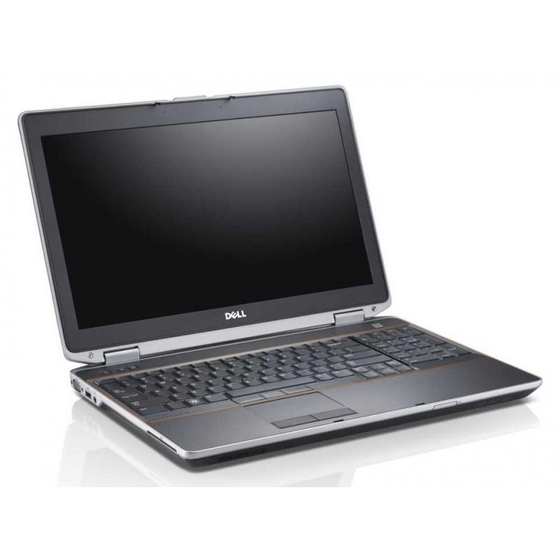 Kết quả hình ảnh cho Laptop e6520 i5