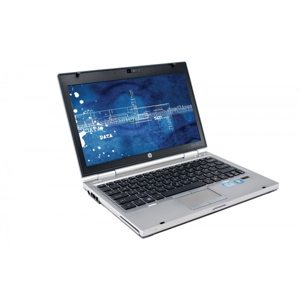 HP EliteBook 2560p Core i5-2540M