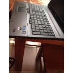 """HP Elitebook 8740W - (Core I7 720QM – Ram 8 GB - HDD 320 GB - FX2800 - 17"""") - Vũ khí tối thượng cho dân đồ họa."""