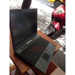 Laptop HP EliteBook 8740w