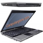 Hp Elitebook 6930p T9400 card rời ATi HD 3450