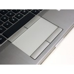 HP Elitebook 8470p core i7 Ivy Bridge 3520M, Card rời