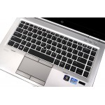 HP Elitebook 8470p core i7 Ivy Bridge 3520M, Card rời