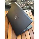 Dell Precision M4600 Corei7 2820QM, Quadro 1000M