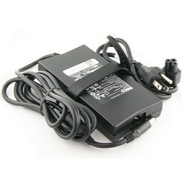 Adapter Dell Slim 19.5V-6.7A-130W