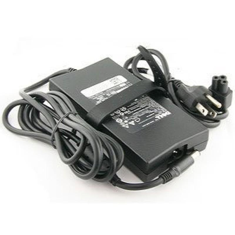 Chuyên sạc cũ zin theo máy Dell HP Lenovo Asus Acer Toshiba Fujitsu Sony Vaio gò vấp - 4