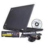 IBM Lenovo Thinkpad T420i