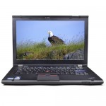 IBM Lenovo Thinkpad T420i