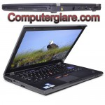 IBM Lenovo Thinkpad T420