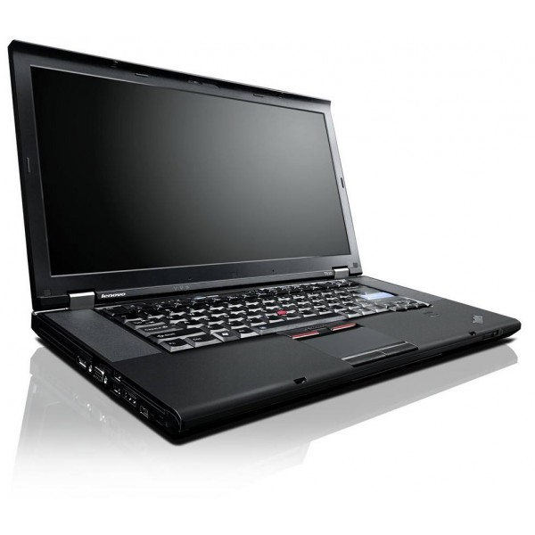 IBM THINKPAD T510 Core i5 520M