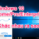 Windows 10 Home, Pro, Enterprise khác nhau ra sao?