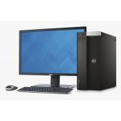 Máy bộ (Dekstop) Dell Precision