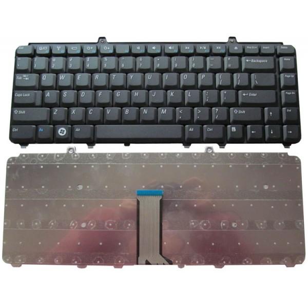 Bàn phím (Keyboard) laptop Dell Vostro 500,1400,1420,1500, xps m1330, m1530