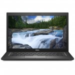 Dell Latitude 7490 Core i7 QuadCore 8650U