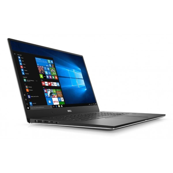 Dell XPS 13 9365 2-IN-1 cảm ứng Core i7