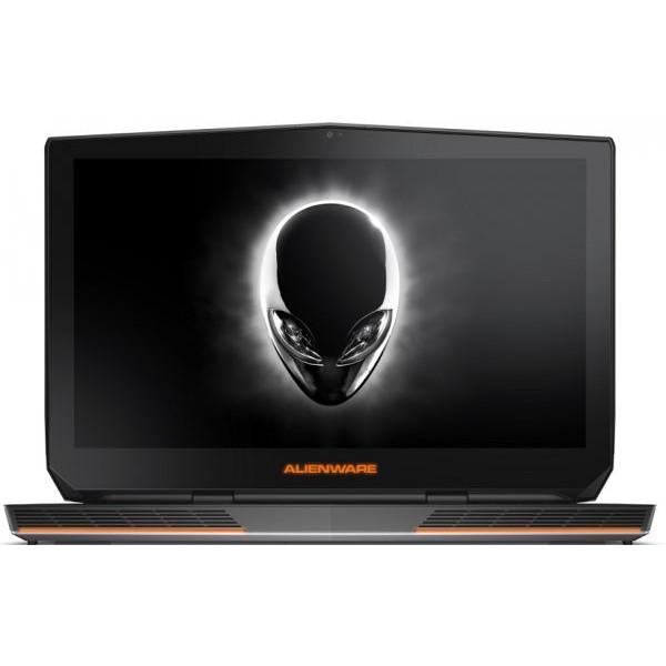 ✅Laptop Gaming Alienware 17 R2 (2015)-i7 4980HQ-GTX 980M