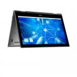 Dell Inspiron 13-5378 2-IN-1-i7 7500U-Màn Hình Full HD-Cảm ứng