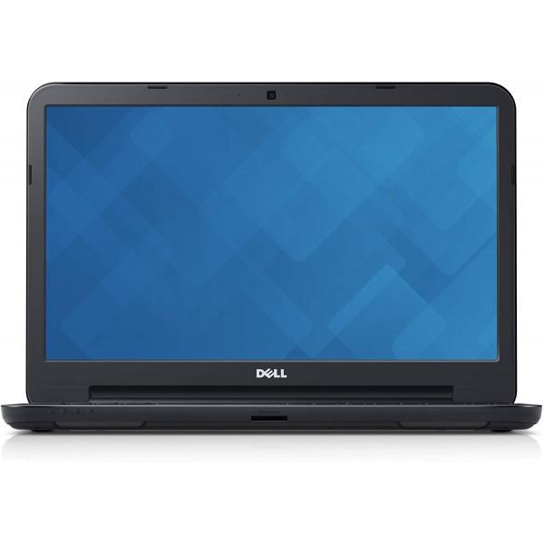 Dell Latitude E3540 Intel Haswell Core i5 4210U