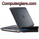 Dell Laitude E5430 Core i5 3210M