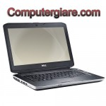 Dell Latitude E5430 Core i5 3210M