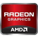 Dell Latitude E5470 I7 Skylake 6600U-Card rời AMD Radeon R7 M360 2GB