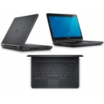Dell latitude E5540 i5 4th 4300U