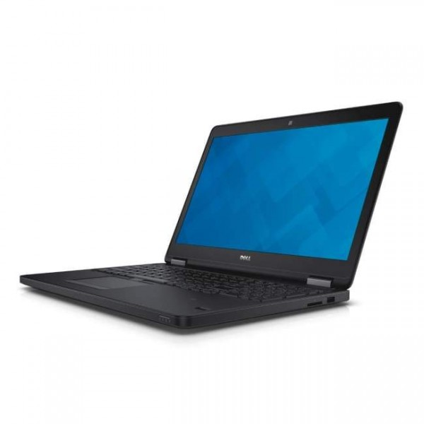 Dell Latitude E5550 Core i7-SSD 240GB