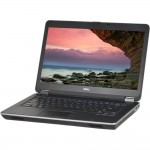 Dell Latitude E6440-Core i5 4300M-Ram 4GB
