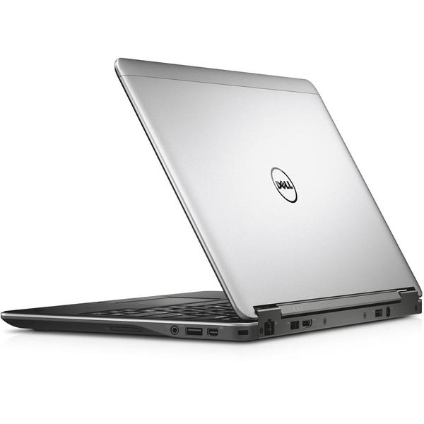 Dell Latitude E7240-Dòng Ultrabook mỏng nhẹ thời trang