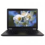 Dell Latitude E7250 i5-5300u Broadwell dòng Ultrabook mỏng nhẹ