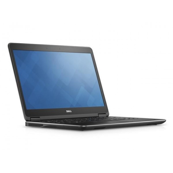 Dell Latitude E7440 Core i7 4600U