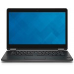 Dell Latitude E7470 i7 6600U-Màn Full HD IPS