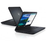 Dell Inspiron 3421-Core i5 3337U