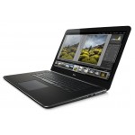 Dell Precision M3800 Core i7 4702HQ
