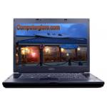 Dell Precision M4500-Core i7 720QM Quad Core - Full HD