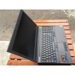 Dell Precision M4800-i7 4800MQ-Quadro K2100