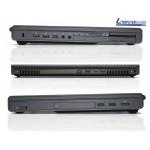 Dell Precision M6800-i7 4800MQ-Quadro K3100